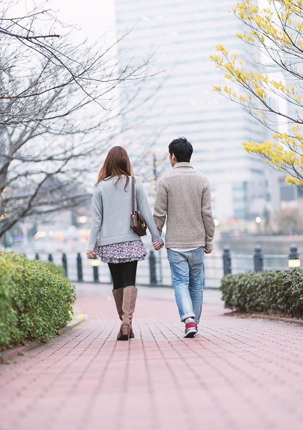 もっと円高になった方が多くの日本人は幸せなのではないだろうか。