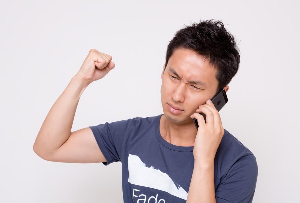 IP電話アプリのメリット・デメリット
